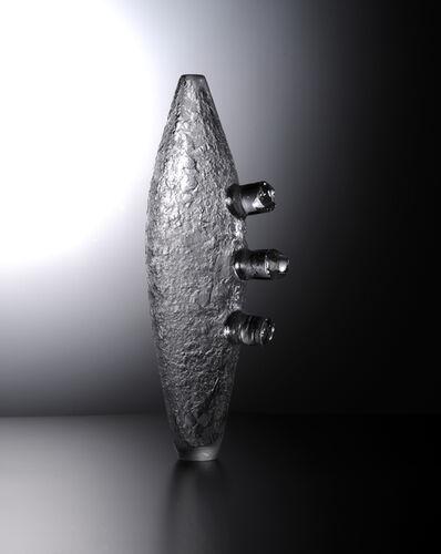 Ryo Sekino, 'Shozan No. 1', 2010