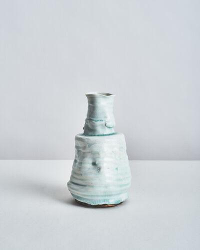 Gareth Mason, 'Inwardly Turning', 2012