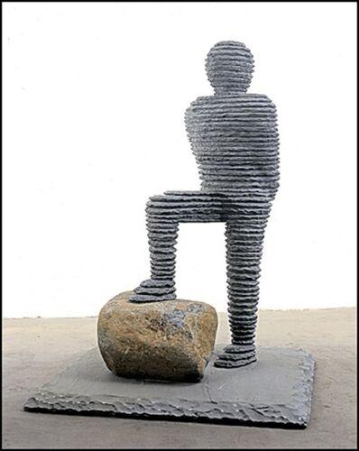 Boaz Vaadia, 'Ammi'el', 1999