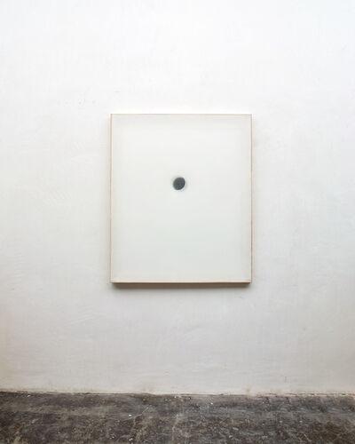 Jaromír Novotný, 'Untitled', 2020