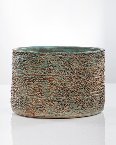 """The Haas Brothers, '""""Accretion"""" Vase', 2013"""
