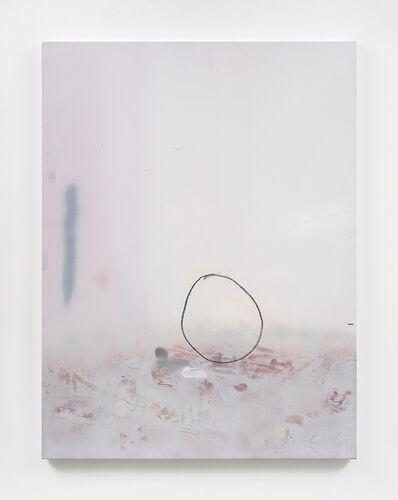 Julius Heinemann, 'The Object', 2019