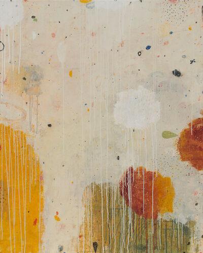 Kevin Tolman, 'Summer'