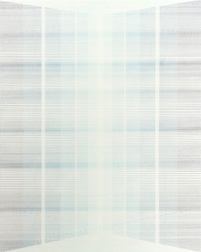 Steven Maciver, 'Untitled', 2017