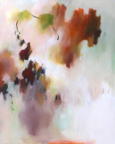 Joyce Howell, 'Moonstone', 2021