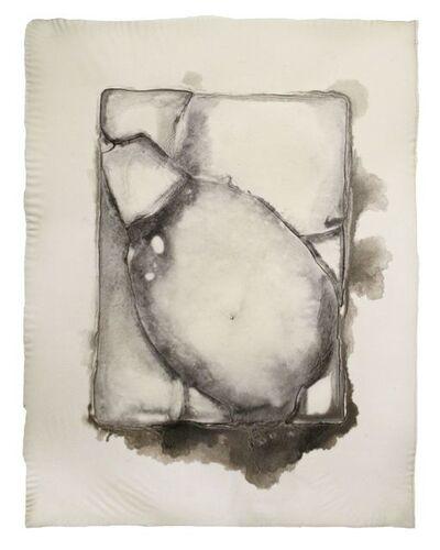 Saul Melman, 'Untitled', 2013