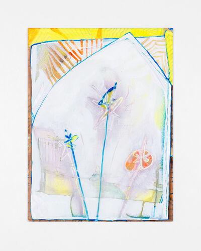 Catherine Haggarty, 'Untitled', 2017