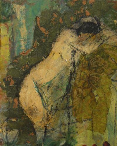 Cynthia Packard, 'Jen II', 2000's