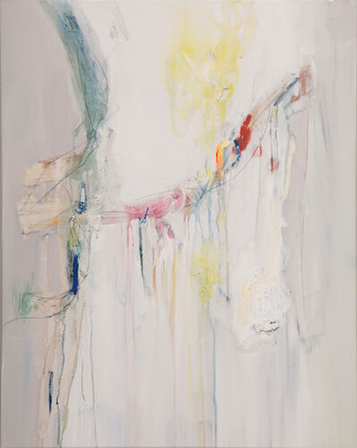Diana Greenberg, 'Untitled', 2016
