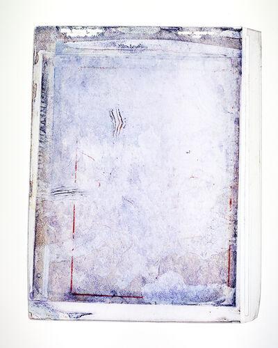 Rita Maas, 'Untitled 14.02 (1994-2014)', 2014
