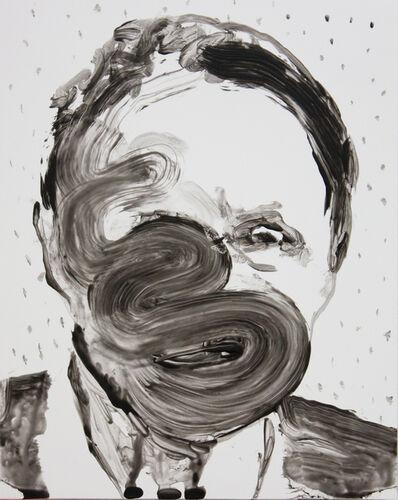 Bartosz Beda, 'Meta Tag Project 03', 2019