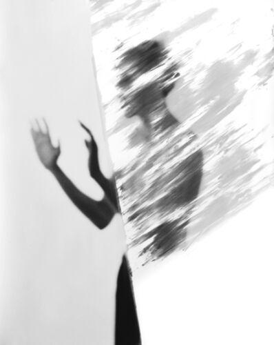 Valentina Murabito, 'Bewegungsstudie', 2015