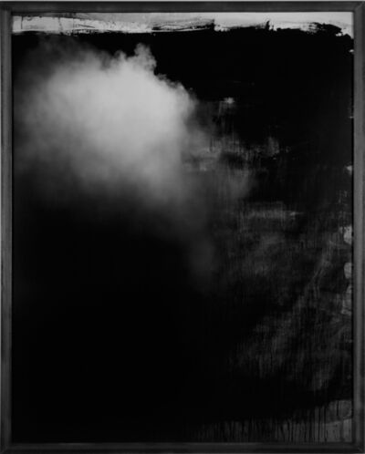 John Divola, 'Untitled 90UA', 1990