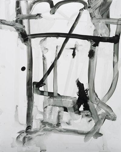 Eric Blum, 'Untitled Nº082316', 2016