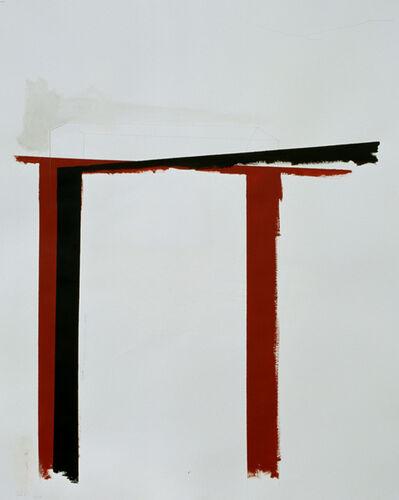 Cabrita, 'Untitled', 2005