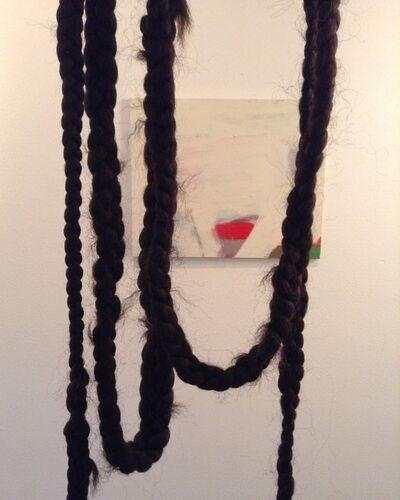 Barbara Drucker, 'Untitled', 2014