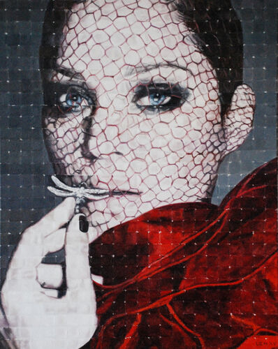 robert lemay, 'Marion Cotillard'