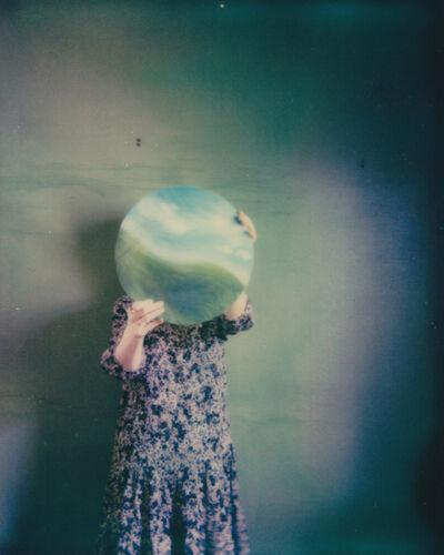 Lisa Toboz, 'Portal', 2020