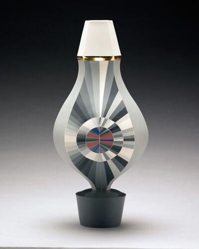 Peter Pincus, 'Vase ', 2018