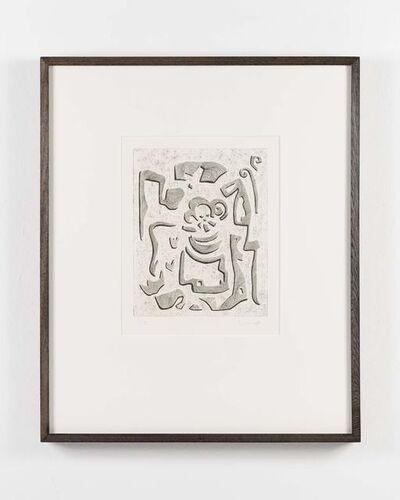 Paul McDevitt, 'Idiot Fountain XIX', 2009