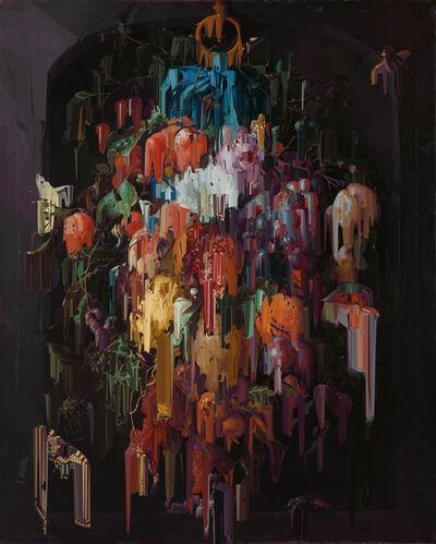 Ciler, 'Sin Título (Print)', 2021