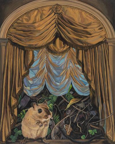Deborah Poynton, 'Mouse', 2020