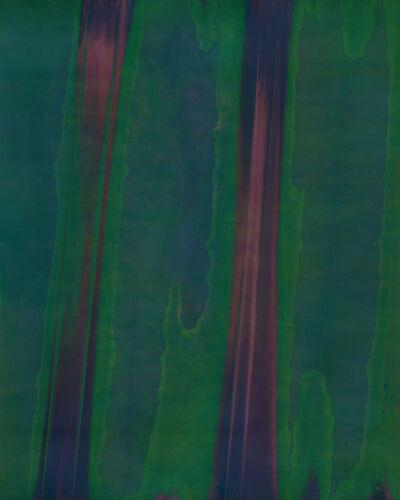 Joseph Minek, 'Photographic Work - 1644_kpempp_e61dcd_rm', 2018