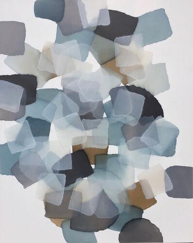 Charlie Bluett, 'Elements', 2019