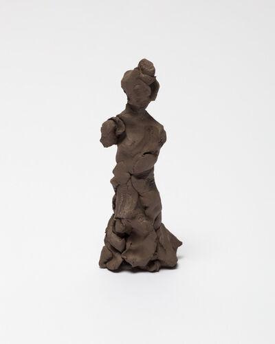Liz Glynn, 'Untitled Figure Study XII', 2016