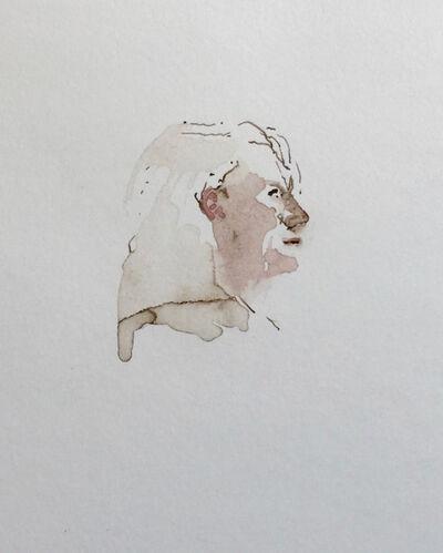 Mary Case, 'Study #29'