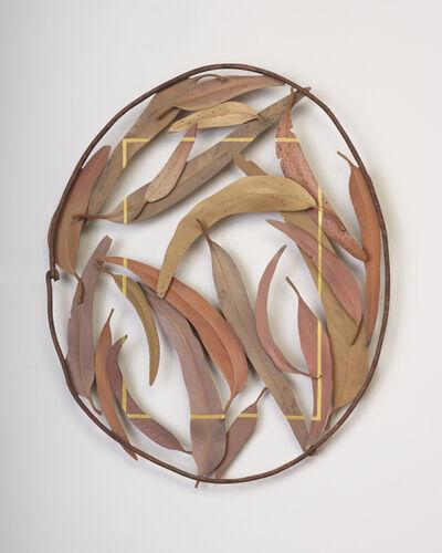 Ron Isaacs, 'Eucalyptoid'