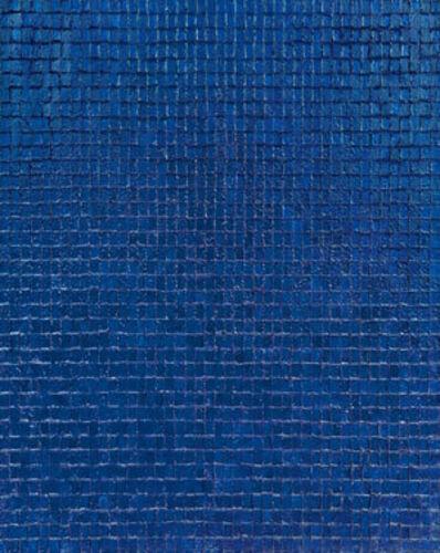 Chung Sanghwa, 'untitled 06-3-10', 2006