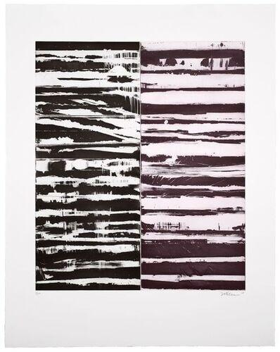 Koen Delaere, 'Brooklyn Waterfront-Solferino', 2015