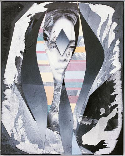 Hendrik Zimmer, 'Untitled', 2015