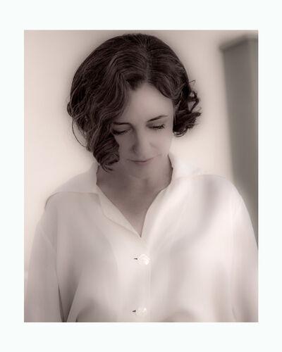 Julian Lennon, 'The Eileen Gray Project Portraits #13', 2014