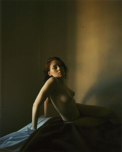 Todd Hido, '#3802-b', 2004