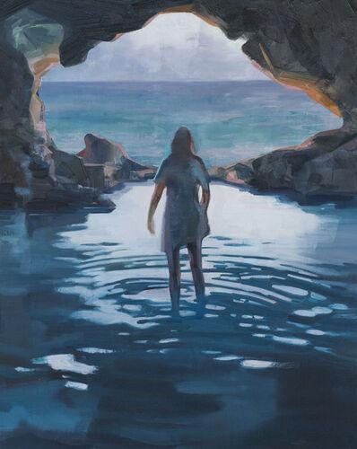 Tai-Shan Schierenberg, 'Bodies of Water', 2021