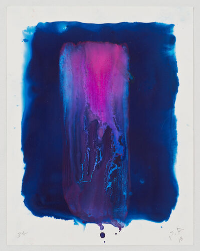 Peter Alexander, 'Untitled (34)', 2013