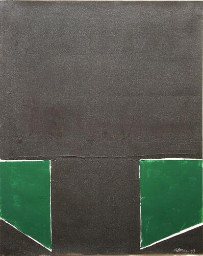 Willem de Looper, 'Untitled', 1993