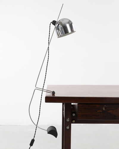 Lumenform, 'Table lamp', 1970s