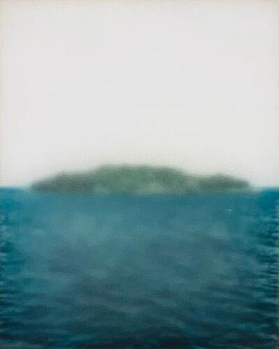 wiedemann/mettler, 'blu', 2020