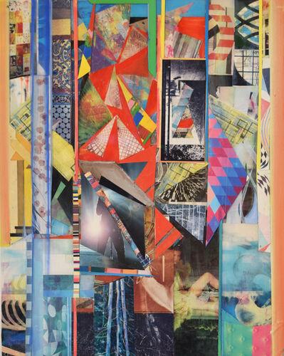 Martin Cohen, 'Untitled 1', 2017