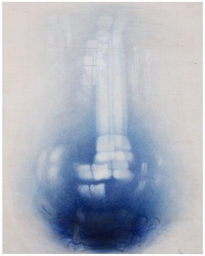 Susanne Gottberg, 'Togetherness', 2020