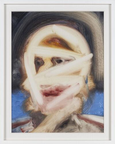 Toshiyuki Konishi, 'Untitled', 2018