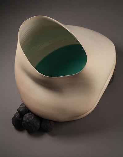 Jodi Rockwell, 'Calm Water', 2013