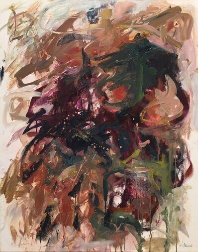 Alyssa Di Edwardo, 'Eire', 2015