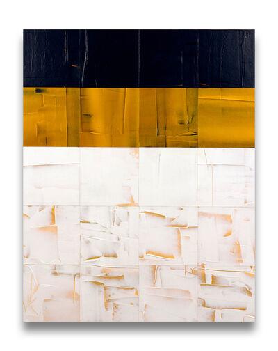 Matthew Langley, '20 Things', 2012