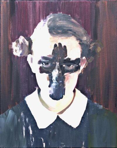 Richard Butler, 'Untitled', 2015
