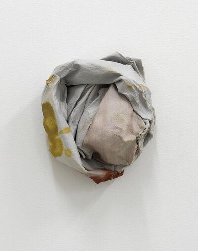 Alexis Granwell, 'Holding Breath', 2019