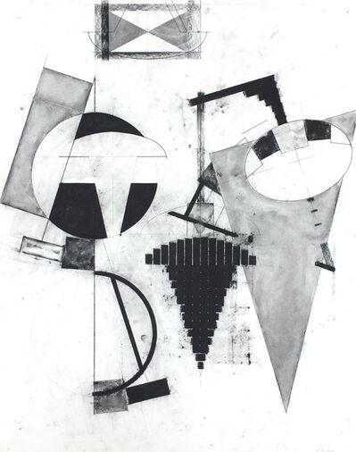 Chuck Holtzman, 'Untitled 145'
